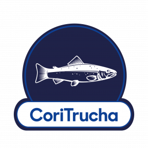 CoriTrucha
